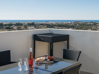 Modern Holiday Home in Patroves, Albufeira, Algarve