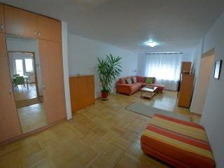 Apartament Axel