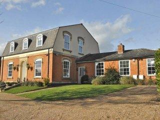 Mill House Cottage near Stratford upon Avon