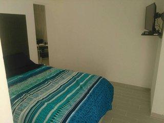 Pecari 8: Private and comfortable great location