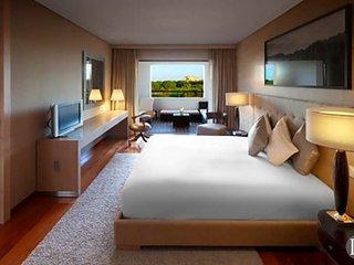 1 bedroom Villa in Vilamoura, Faro, Portugal - 5433245