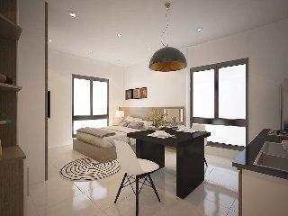 Le Conte Danang Studio room 503