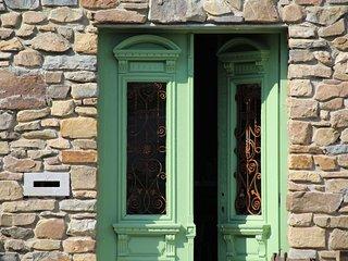 Chambre d'hotes en Ardennes Maison Jules