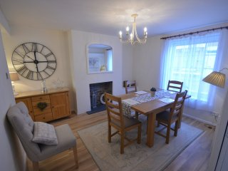 Blue Bay Cottage - Beautiful Cottage near the harbour