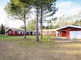 3 bedroom Villa in Ålbæk, North Denmark, Denmark : ref 5365142