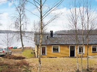 2 bedroom Villa in Gislaved, Jonkoping, Sweden : ref 5365018