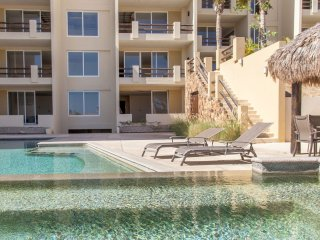 Amazing 2BR POOL FRONT & JACUZZI Condo!·D102
