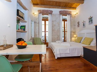 Charming studio in the Old Town!
