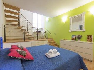 Brunelleschi Apartment