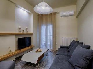 Lotus Deluxe Apartment