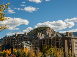 Luxury Ski In/Out Westin Riverfront Resort and Spa, Sleeps 8, Views,Summer Deals