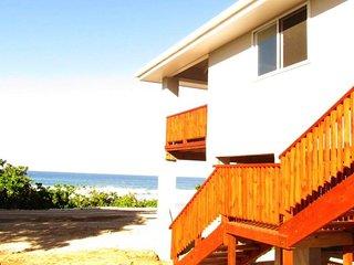 Ocean Breeze Villa Rarotonga