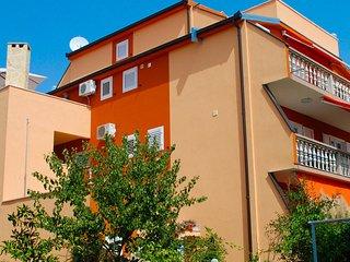 Apartment Dubra III EOS CROATIA