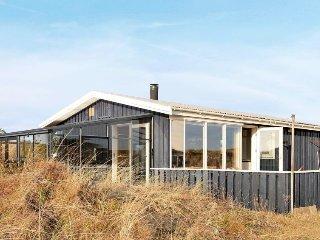 2 bedroom Villa in Ålbæk, North Denmark, Denmark : ref 5177536