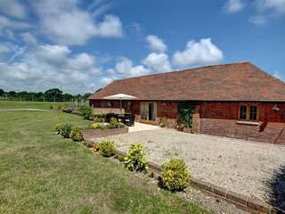 3 bedroom Villa in Brede, England, United Kingdom : ref 5084282