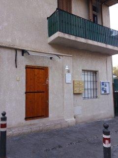 LE RODRIGUEZ  **    Appart  Meublé  Classé  2  Etoiles  par Office du Tourisme .