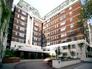 Fantastic Modern Apartment 5 minutes from Sloane Square