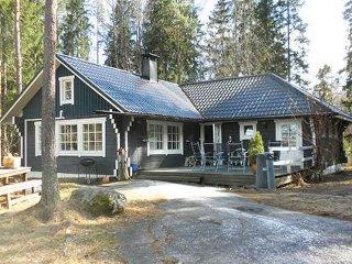 2 bedroom Villa in Pyoli, Newland, Finland : ref 5045773