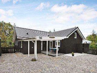 3 bedroom Villa in Fruerlund, North Denmark, Denmark : ref 5043004