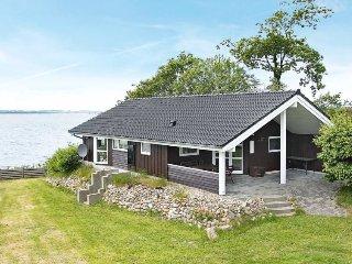 2 bedroom Villa in Hjarbæk, Central Jutland, Denmark : ref 5042687