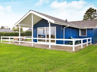 5 bedroom Villa in Bojden, South Denmark, Denmark : ref 5040897