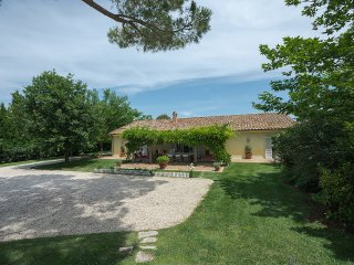Villa Manciano 9 - Typical farmhouse with swimming pool and tennis court