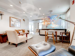 Global Luxury Suites at the Charles River