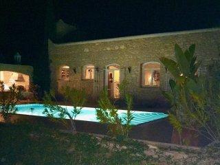 Superbe villa avec piscine  Essaouira