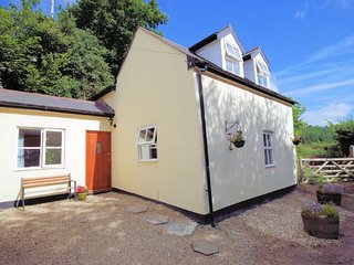ANNAS Cottage in Great Torring