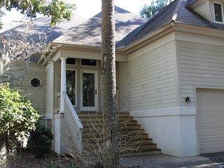 3013 Hidden Oak Drive
