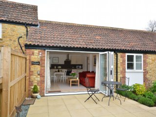 42367 Cottage in Beaminster