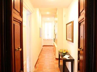 Casa Visconti Whole Residence