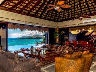 Den Pasar Boracay 10BR Luxury Villa