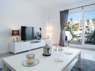 FREE night stay 5 Star Luxury Penthouse Puerto Banus Marbella