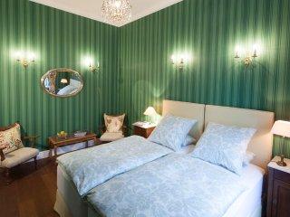 Ferienzimmer (Hotel) Gut Heidefeld Bocholt