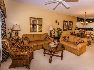 Ocean Keyes Brings Affordable Luxury 3BR Gated Community,  w/6 pools!