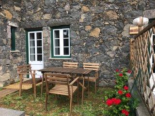 Casa do Azevinho, Simples Confortavel e Acolhedora