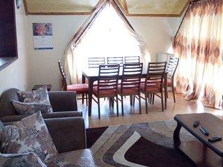 Honass Riala Apartment
