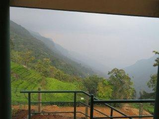 Droog Home Stay Coonoor, The Nilgiris.3 Bedrooms