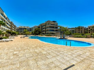 SAN Ⓗ Apartment PalmMar 1i1SAN1