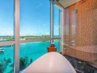 Ritz Carlton Private Residence 2/2.5 Bayfront Unit 410