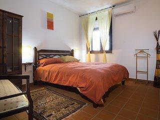 Souk El Ballarak - Appartamento nel Mercato Storico di Ballarò