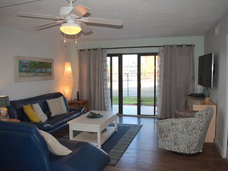 Direct Oceanside - Expanded Uniquely - Modern Master STE - Handicap Access