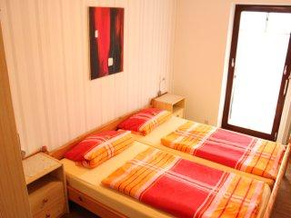 Ferienhaus Wechsler-Kerber FEWO 1