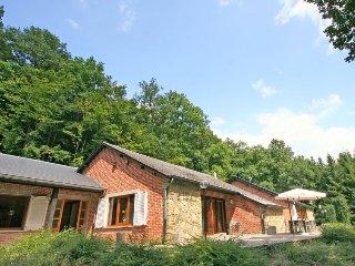 4 bedroom Villa in Petite Somme, Wallonia, Belgium : ref 5029687