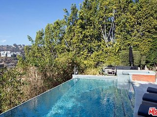 15% OFF FEB/MAR - Luxury House in the Hills, Private Pool, Amazing Views