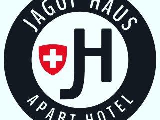 Jagui Haus Apart Hotel