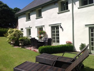 49511 Cottage in Okehampton