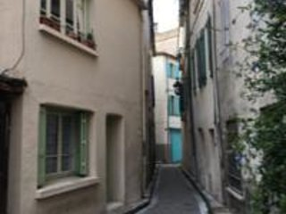 Hidden gem in Ceret - 3 Storey Townhouse