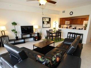 3265MPD. Waterfront 3 Bedroom 3 Bath Townhome in Ruskin FL